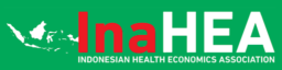 InaHEA